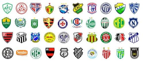 Polemica Na Serie D Futebol Sem Enrolacao